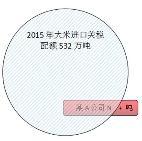 HKW5I(XAUCXAM%1SIOIQ21I.png