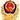 粤公网安备44030402003298号