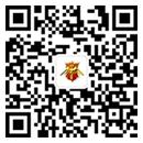 海关律师网微信公众号