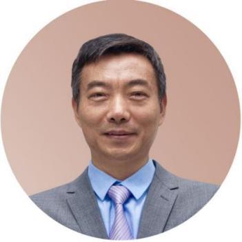 孙律师形象.png